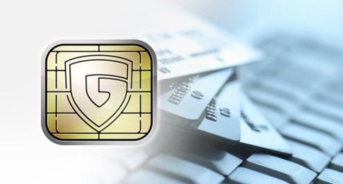 Technologia G DATA BankGuard