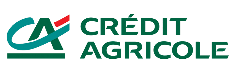 Credit Agricole - walutowe